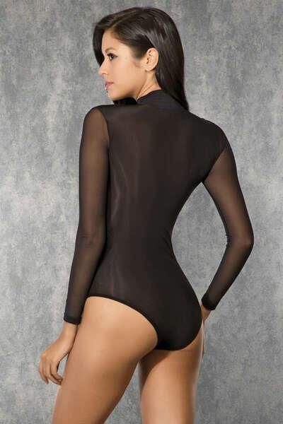 Doreanse - Avangard Body Suit (1)