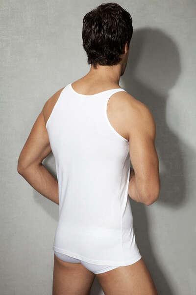 Doreanse - Erkek Atlet (1)