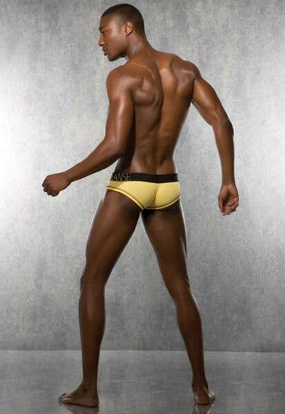 Doreanse - Erkek Kısa Boxer (1)