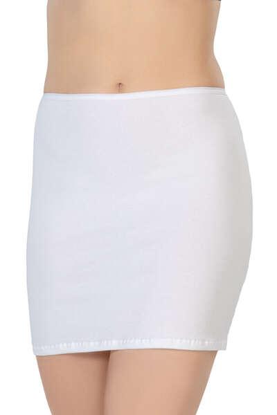 Emay - Modal Koton Mini Jupon (1)